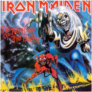 -SOLOGRAFIA IRON MAIDEN 1980<+>2003- The_number_of_the_beast2